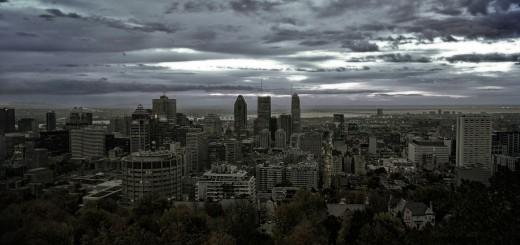 Work and Travel Kanada Organisation