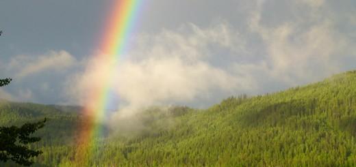 Work and Travel Kanada Wetter